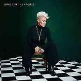 Emeli Sande Long Live The Angels [cd Original Lacrado]